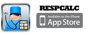 RespCalc iTunes