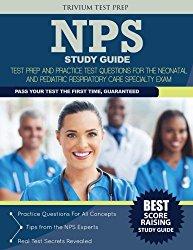 NPS Neonatal Study Guide