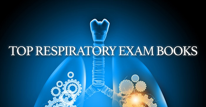 Certified Respiratory Therapist Exam Review Guide – June 9 ...
