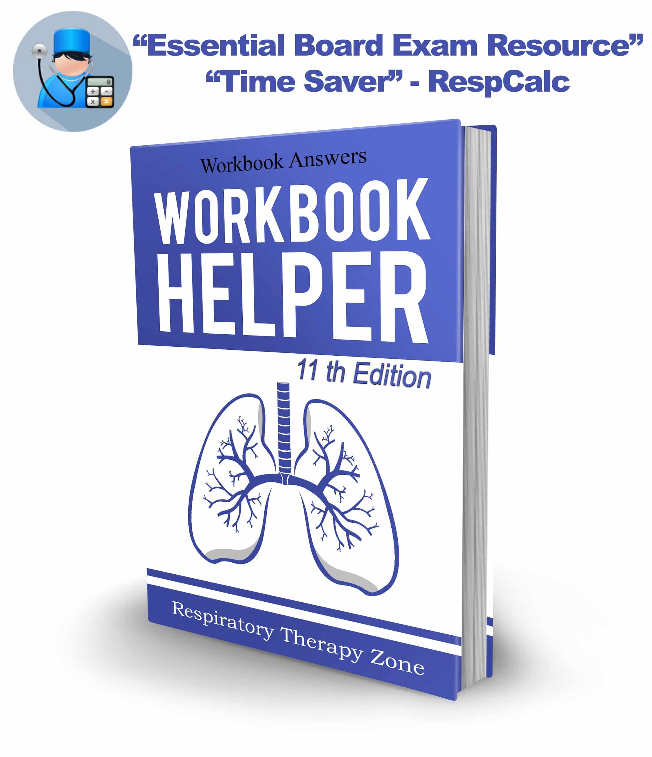 Egans workbook 11 answers