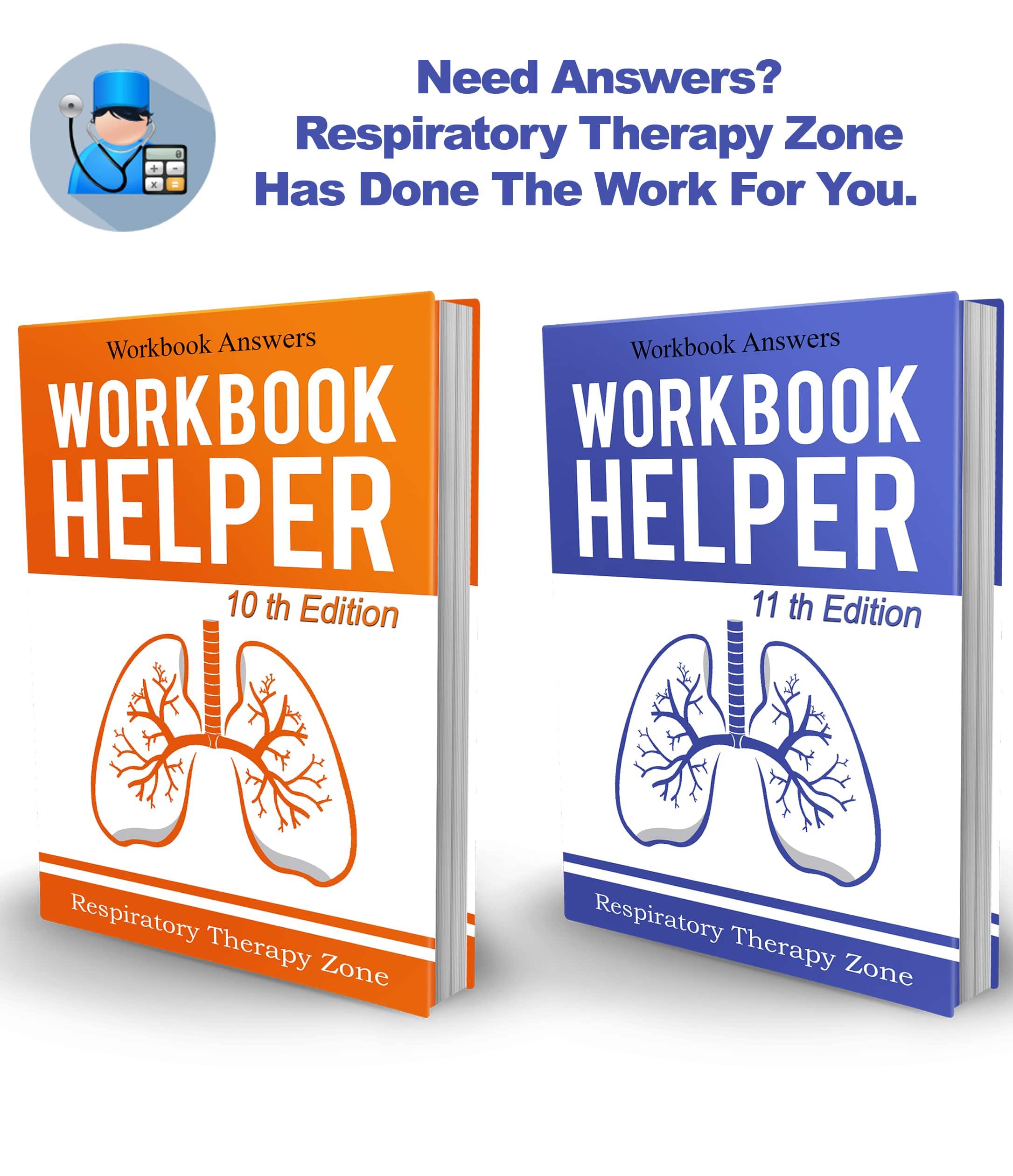 egans respiratory workbook answers