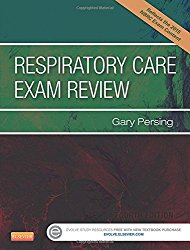 Respiratory Care Exam Review